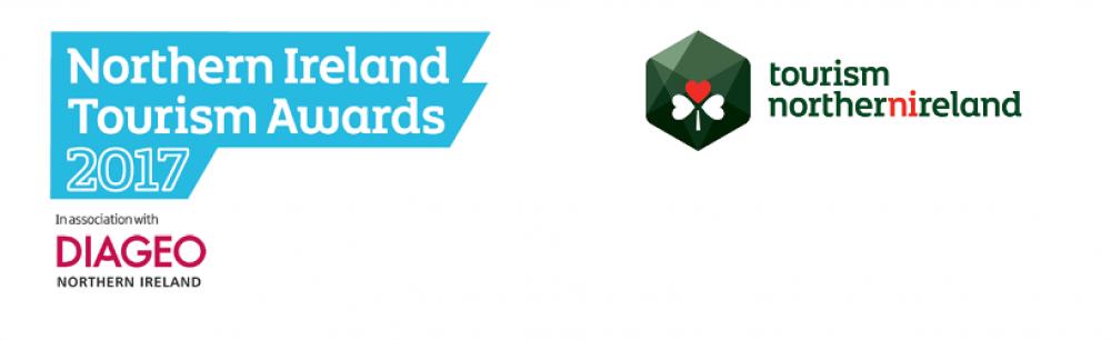 Northern Ireland Tourism Awards 2017